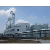 Buy cheap High Quality Alcohol Making Machine Distillation Section For Alcohol Plant from wholesalers