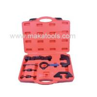 Buy cheap Specialty Auto Tools (MK0357) Engine Timing Tool Set from wholesalers