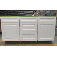 Buy cheap kitchen cabinet handle kitchen cabinet  china kitchen cabinet factory cabinets wood kitchen from wholesalers