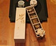 Buy cheap Chinese Wholeasale Empty Natural Pine Wooden Tea Bags Box from wholesalers