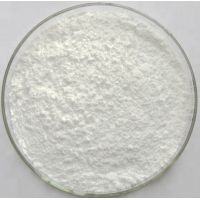 Buy cheap 99% Purity Ipamorelin Peptide Powders CAS 170851-70-4 from wholesalers