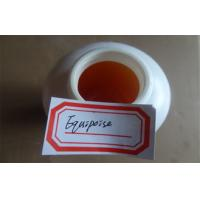Buy cheap Cas 13103-34-9 Body Building Steroids Injection Equipoise / Ultragan from wholesalers