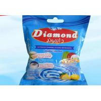 Buy cheap Eco Friendly Washing Detergent Powder 280--850g/L For Washing Machine from wholesalers