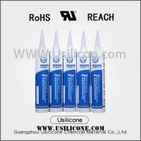 Buy cheap silicone sealant for junction box from wholesalers