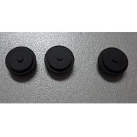 Buy cheap 144Cavities Silicone Rubber Mold , Speaker Gasket Silicone Rubber Tooling from wholesalers