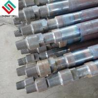 Buy cheap Ingersoll-Rand T4 Drill Pipe from wholesalers