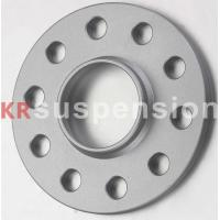 Buy cheap 10 holes wheel adapter wheel spacer Wheel Hub Bearing from wholesalers
