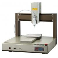 Buy cheap 3 Axis Movement Silicon Dispensing Machine Digital Camera Switches Applicable from wholesalers