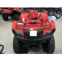 Buy cheap 700cc 4wd Speed Atv Quad Bike from wholesalers