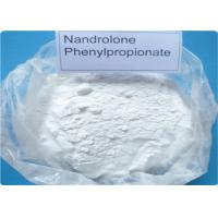 Legal Anabolic Steroids Muscle Gain Testosterone Phenylpropionate 1255-49-8