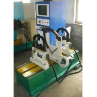 Buy cheap Dynamic Balancing Machine from wholesalers