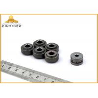 Buy cheap Precision Machined Cemented Engine Valve Seat High Precision Custom Size from wholesalers