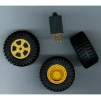 Buy cheap tyre usb pendrive China supplier product