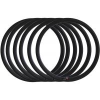 Buy cheap Chinese carbon 38mm deep clincher rims ultra light 700c road bike wheel rim from wholesalers