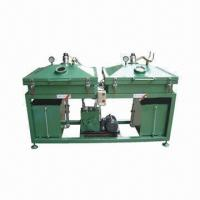 Buy cheap Varnish Vacuum Impregnation/VPI Machine with 380V Power Source from wholesalers