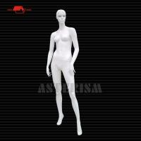 Buy cheap Female Mannequin (B-002-3) from wholesalers