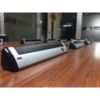 Buy cheap Head - Set Interface Conference Room Microphone Array , Boardroom Microphone System from wholesalers