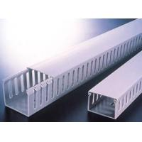 China 0101 KSS Wiring Duct (Open Slot) on sale