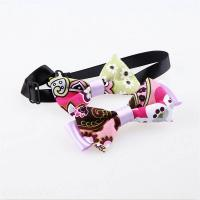 Buy cheap Elegant Ribbon Bow Crafts Eco - Friendly Small Polyester Ribbon Bow from wholesalers