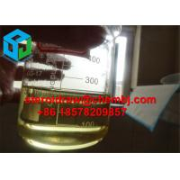 Buy cheap Heathy Testosterone Propionate 57-85-2 Raw Steroid Hormone Powder Test Propionate product