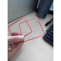 Buy cheap 125KHz RFID Reader Coil from wholesalers