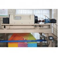 Buy cheap Electronic Jacquard Shedding Machine from wholesalers
