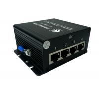 Buy cheap Low Insertion Loss Ethernet Surge Protection Devices With Excellent Transmission Performance from wholesalers
