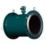 Buy cheap Hot Brand YOKOGAWA Electromagnetic / Magnetic Flowmeter ADMAG AXW Series In Conductive Liquid from wholesalers