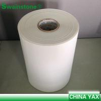 Buy cheap Wholesale hot fix tape roll;China roll tape hot fix;cheap tape hot fix roll from wholesalers