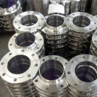 Buy cheap Alloy Steel Flange Inconel 625 Flange from wholesalers