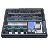 Buy cheap Pearl 2048 Stage Light Controller product
