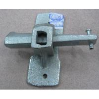 Buy cheap Forged Wedged Clamp product