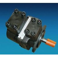 Buy cheap Atos PFE-31 Series Vane Pump from wholesalers