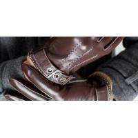 Buy cheap leather gloves from wholesalers