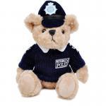 Buy cheap Stuffed Animal Customized Plush Toys Teddy Bear from wholesalers