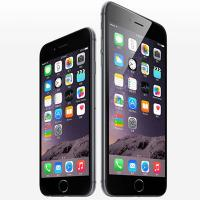 Buy cheap Best Apple iPhone 6 Plus Perfect Smartphone Goophone HDC i6 Plus Phone Colors For Sale from wholesalers