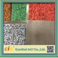 Buy cheap Flame Retardant Carpet Fabric For Hotel And Home Popular Carpeting from wholesalers