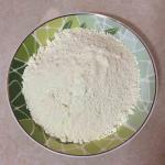 Buy cheap 0-2.0 Um Rare Earth Cerium Oxide Powder 99% - 99.999% Cas No 1306-38-3 from wholesalers