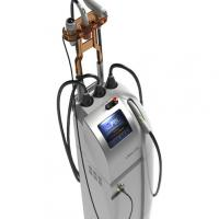 Buy cheap Cellulite Reduction AC110V / 220V Nd Yag Laser Multi Functional Devices, Equipment from wholesalers