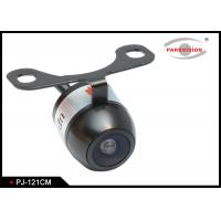 Buy cheap Mini Butterfly Design Rear View Camera Backup Camera With Bracket Mounting product