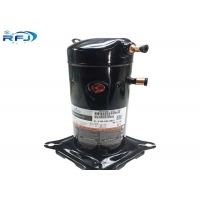 Buy cheap R-410A Copeland Refrigeration Compressors ZP61KCE-TFD-522 from wholesalers