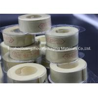 Buy cheap Flame Retardant Aramid Kevlar Fabric Ganiture Packaging Tape Thermal Insulation from wholesalers