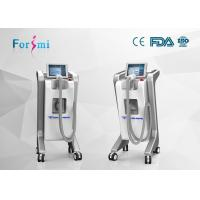 Buy cheap professional system ultrashape power body non surgical slimming hifu doctor fat cavitation lipo machine from wholesalers