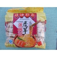 Buy cheap Dry Konjac Noodles from wholesalers