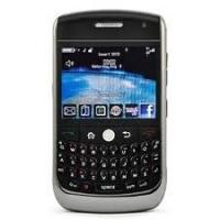 Buy cheap mobile phone A1900 Flip TV GSM Quad Band Dual SIM Touch Mobile Cell Phone  from wholesalers
