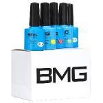 Buy cheap Bmg Color Nail UV Gel (KAGA-012) from wholesalers