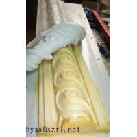 Buy cheap RTV two components molding silicone rubber from wholesalers