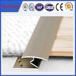 Buy cheap customized designs aluminium frame,China top manufacturer aluminium kitchen cabinet malays from wholesalers