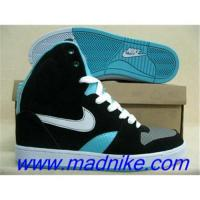Buy cheap Nike RT1 High, US$ 48.00,nike shoes wholesaler,www.madnike.com product