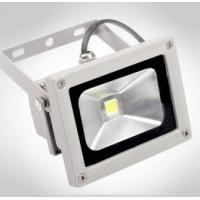 Buy cheap 20W outdoor flood light bulbs with CE&RoHS from wholesalers